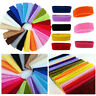 NEW Headband Yoga Hair Bands Gym Sport Stretch Ribbon Head Sweatband Universal