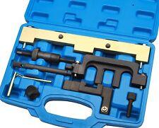 Steuerkette Wechsel Motor Werkzeug Nockenwellen BMW N42 N46 N46T 1.8 2.0