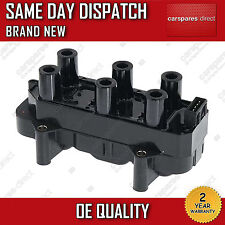 VAUXHALL OMEGA VECTRA V6 IGNITION MODULE COIL PACK  1994 > 2001 90511450 *NEW*