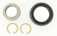 Auto Trans Output Shaft Seal Kit fits 2000-2010 Saturn Aura Vue L300,LW300  SKF