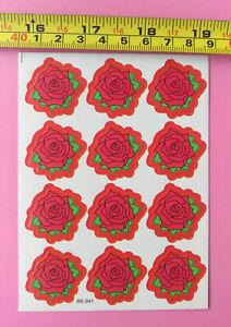 B24 Sticker Sticky paper Child sticker Chinese Children reward stickers WWWWW 43