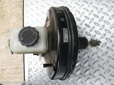 MAZDA rx8 2003 - 2008 231 HP-Servo Freno & Cilindro Principale-f153/c255