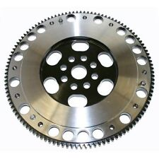 Competition Clutch 2-1JZ-ST Lightweight Flywheel For Supra 2.5L 1JZ-GTE Turbo