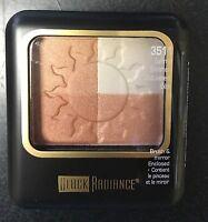 Black Radiance Summer Shimmer  3511