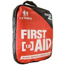 Adventure Medical Kits First Aid Kit 1.0 Emergency Survival 0120-0210 New
