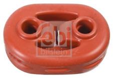 Halter, Abgasanlage für Abgasanlage FEBI BILSTEIN 104153