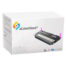 Toner rigenerato per Samsung CLP320 CLT-M4072S CLP 320 CLP 325 CLX 3185 CLX 3185