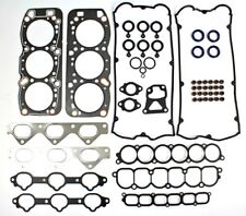 Engine Cylinder Head Gasket Set-VIN: M, DOHC, 24 Valves fits 1994 Montero 3.5L