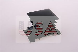 Aluminum Heat Sink 5-15A for Solid State Relay SSR LWHeat Sink