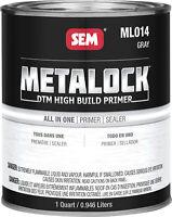SEM Products METALOCK DTM Primer