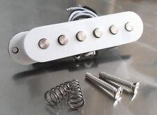 Fender Squier Vintage Strat Single Coil Neck / Hals Pickup