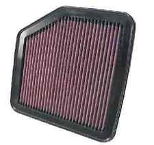 K/&n Air Panneau Filtre pour LEXUS GS300 1998-2005//IS300 2000-2005 33-2170