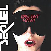 Daylight Fright by Sequel
