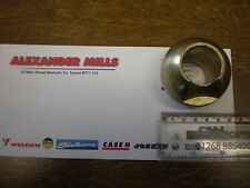 Tractor Linkage Quick Hitch Lower Link Swivel Ball Cat 2 Massey Ferguson Tractor