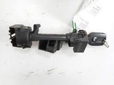 12-14 Ford Focus Gas Ignition Switch W/ Key AT Auto Trans OEM Flex Escape