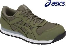 New asics Safety Shoes Winjob CP208 Freeshipping!!