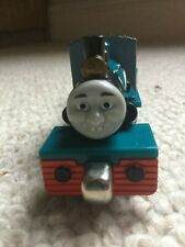 Thomas Tank Magnetic Take n Play Diecast Train - FERDINAND