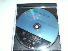 CD   Alexander   take me tonight