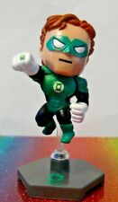 DC Grab Zags GREEN LANTERN Mini Figure Mint OOP