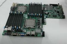 SUPERMICRO H8DGU-F-AE0 AMIBIOS 786Q 2000 MOTHERBOARD 2X AMD CPU PROCESSOR CCAID
