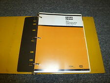 Case 480C Construction King Loader Backhoe Parts Catalog Manual Manual C1295