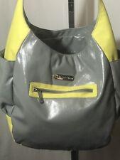 Women Adelina Madelina Diaper Bag