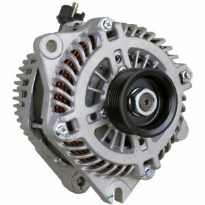 Carquest ALTERNATOR for 2013-2016 FORD TAURUS, 2013-15 EXPLORER 3.5L