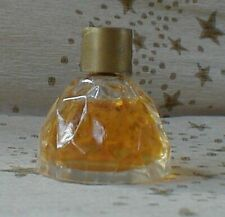 Miniatur OH LA LA von Loris Azzaro, Eau de Parfum
