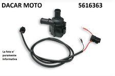 5616363 MALOSSI ENERGY PUMP APRILIA RS4 50 2T LC euro 2 (DERBI)