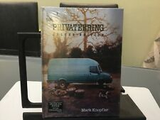 Mark Knopfler - Privateering Deluxe Edition 3 CD Set