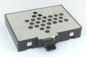 Genuine Panasonic CF-D1 hard drive caddy + 250GB HDD + Heater CF-D1 MK1, Mk2