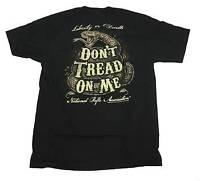 845f7b30 NRA National Rifle Association Protectin… $19.99. Free shipping. NRA Snake,  Liberty or Death t-shirt Black S M L,XL 2XL 3X NWT