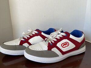 Marc Ecko Unltd Men Shoes Size 9.5