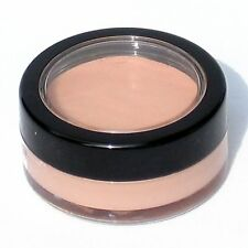 Graftobian HD Crème Foundation Corrector Pink Hi-Lite(Grey / Brown Neutralizer)