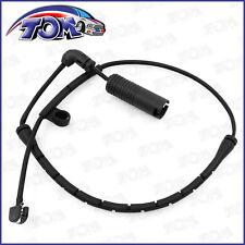 Brand New Front Brake Pad Wear Sensor Bmw E46 E85 Z4 325i 323i 328i 325ci 328ci
