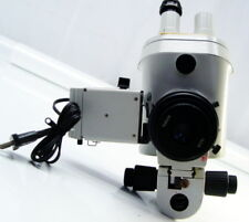 WILD Makroskop M420 Photography Microscope