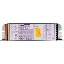 LitePlan HRN 6 Urgence Eclairage Module Inverseur HRN/T5/6/28+54 Léger Planes