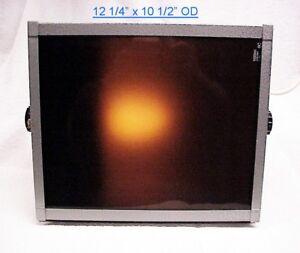 Arkay Safelight w/ Bracket | OC Kodak Light Amber Filter | Nice Shape | $101 |