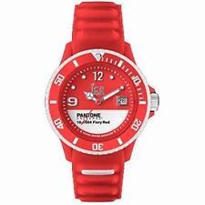 Reloj ICE-WATCH PAN.BC.FIR.U.S.13