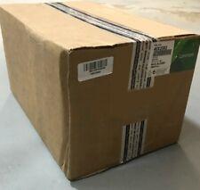 LEXMARK 40X0010 COVER UPPER FRONT ASSEMBLY T640 T642 T644 40X0100 Lexmark Maintenance Kit T640 T642 T644 X642 X644 X646
