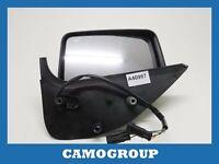 Left Wing Mirror Left Rear View Melchioni FIAT Ducato 94 99
