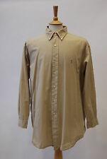 Ralph Lauren Vintage Formal Shirts for Men