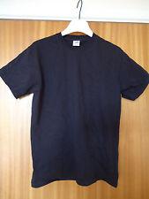 FRUIT of the Loom Pesante Cotone T-shirt 195GSM-Confezione da 10-Tutte le Taglie
