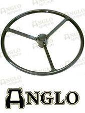 Ford 2000 2600 2610 3000 3900 4000 4600 4610 Steering Wheel Tractor C5NN3600C