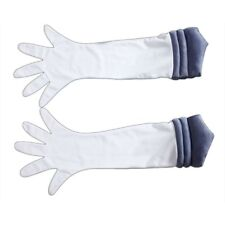 Sailor Moon Cosplay Costume Accessory Sailor Saturn Tomoe Hotaru Gloves