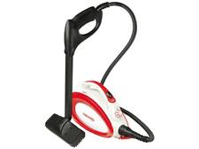 Limpiador de vapor - Polti PTEU0265 VAPORETTO HANDY 20 Potencia 1500W, 3.5 Bares