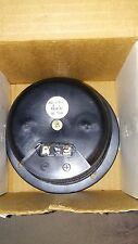 """B11EC80-02F AGS VPM-1 Speaker 8 OHM 5-1/4"""" 30 Watts New Old Stock NOS Free Ship"""