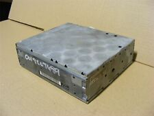 Mercedes 0018209489 Becker Amplifier | W124 W126 R129 W140 W201