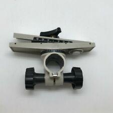 Toyo-View 45S 4x5 Vintage Off-White Monorail View Camera Standard Base