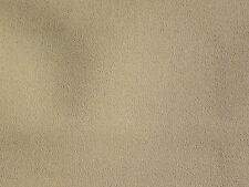 "NEW VESCOM COMMERCIAL WALLCOVERING 30YDS x 54"" CUSTOM MIRABEL WALL PAPER"